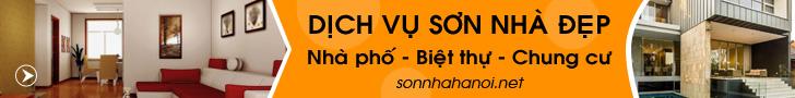 baner sonnhahanoi728x90